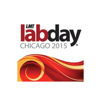 ACLDA to exhibit and host workshops/clinics at LabDay Chicago