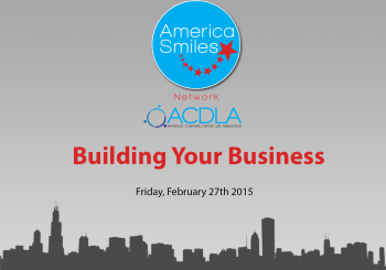 Building Your Business Workshop at LabDay Chicago 2015