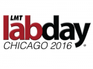 ACDLA to Co-Sponsor LabDay Chicago Workshops